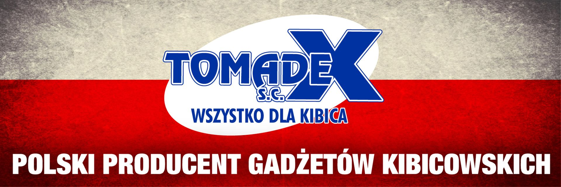 tomadex-producent-kibicowskich