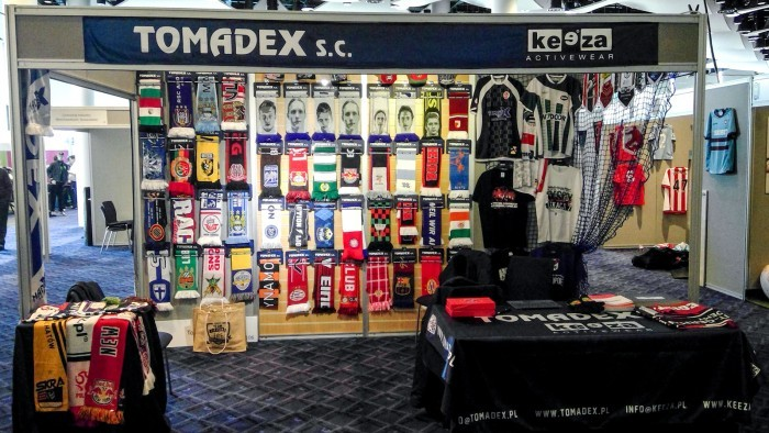 SMMEX-KEEZA-TOMADEX-LONDON-WEMBLEY-jerseys-scarves-700x394