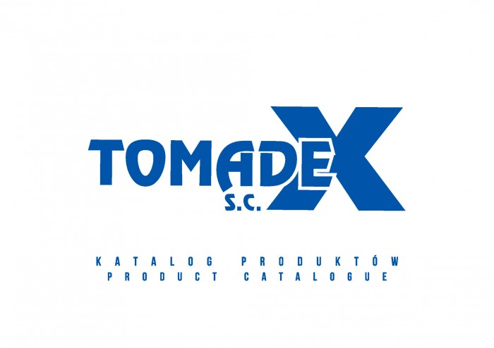 01-tomadex-katalog-produktów-product-catalogue