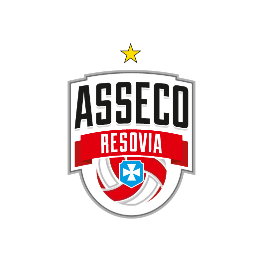 asseco resovia rzeszow tomadex Trusted us