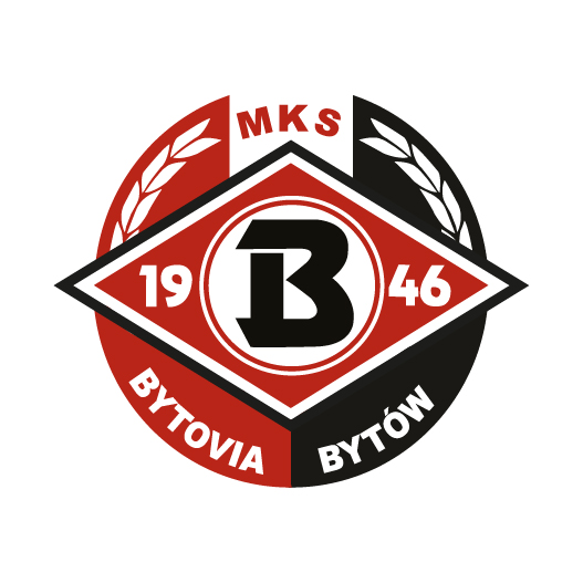bytovia bytow tomadex Trusted us
