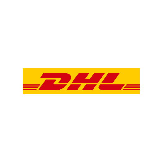 dhl tomadex Trusted us