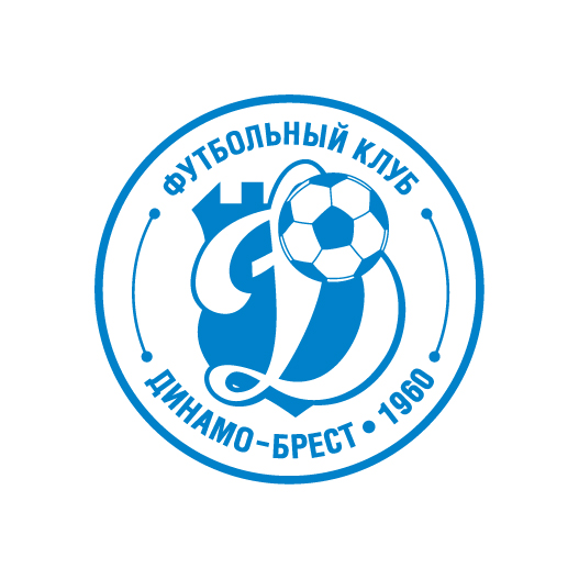 dinamo brest tomadex Trusted us