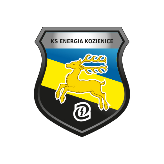 energia kozienice tomadex Trusted us