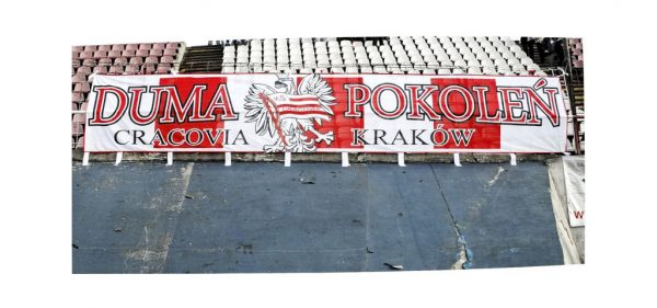 flaga-cracovia-krakow-tomadex