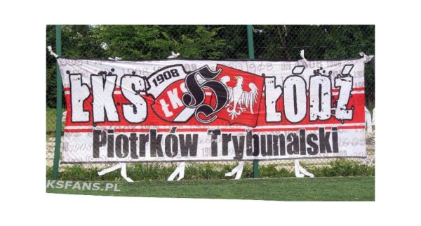 flaga-lks-lodz-tomadex