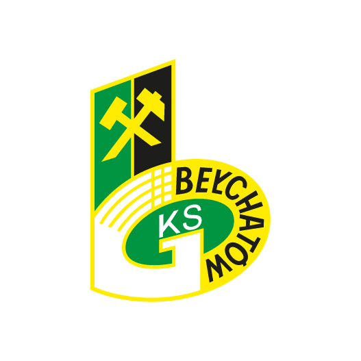 gks belchatow tomadex Trusted us