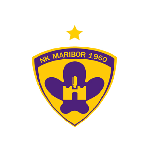 nk maribor tomadex Trusted us