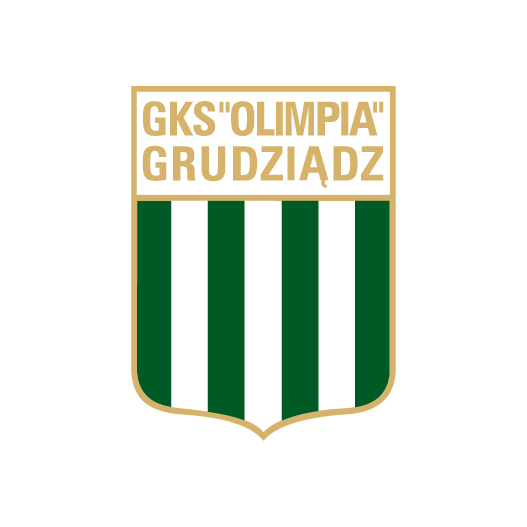 olimpia grudziadz tomadex Trusted us