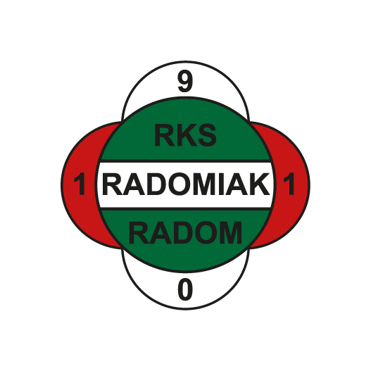 radomiak radom tomadex Trusted us