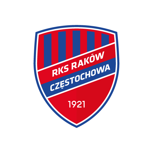 rakow czestochowa tomadex Trusted us