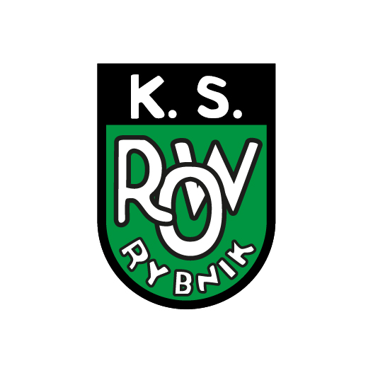 row-rybnik-tomadex