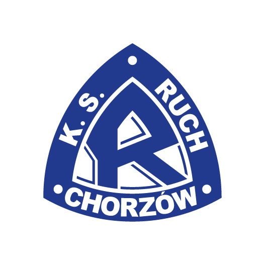ruch chorzow tomadex Trusted us