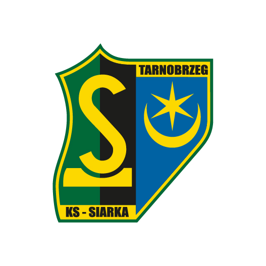 siarka tarnobrzeg tomadex Trusted us