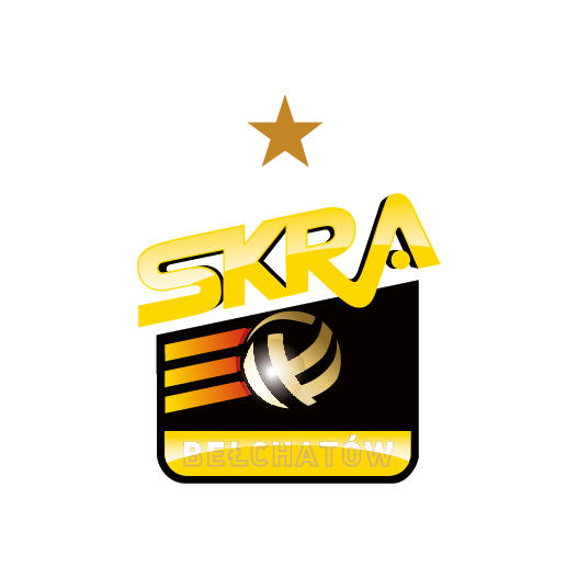 skra belchatow tomadex 1 Trusted us
