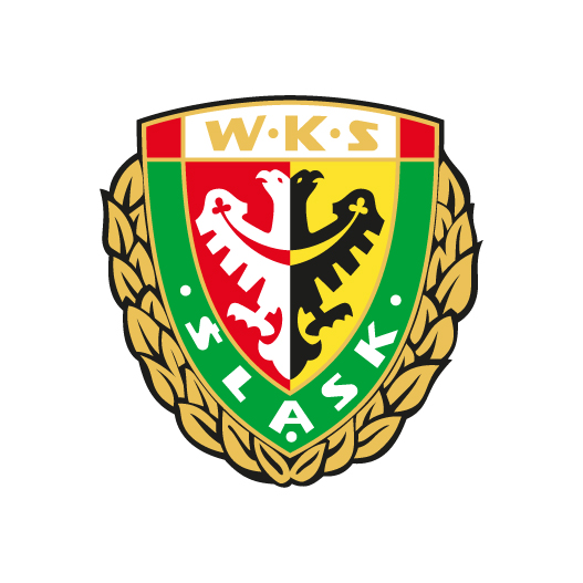 slask wroclaw tomadex Trusted us