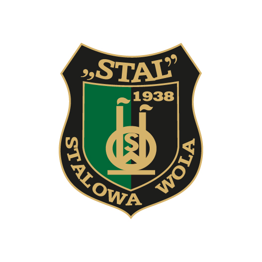stal stalowa wola tomadex Trusted us