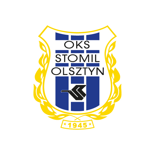 stomil olsztyn tomadex Trusted us