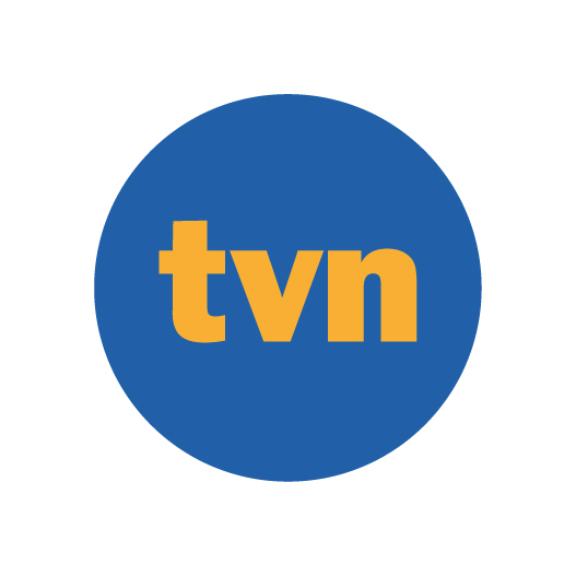 tvn tomadex Trusted us