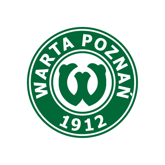 warta poznan tomadex Trusted us