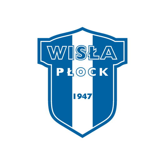wisla plock tomadex Trusted us