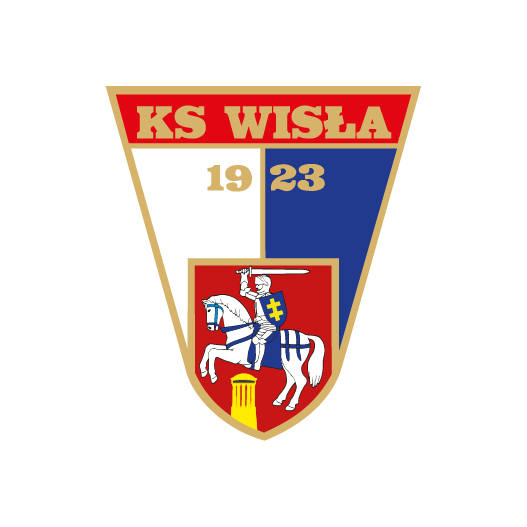 wisla pulawy tomadex Trusted us