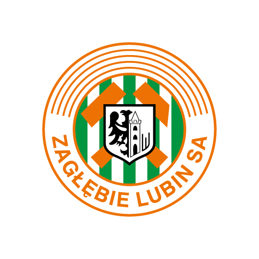 zaglebie lubin tomadex Trusted us