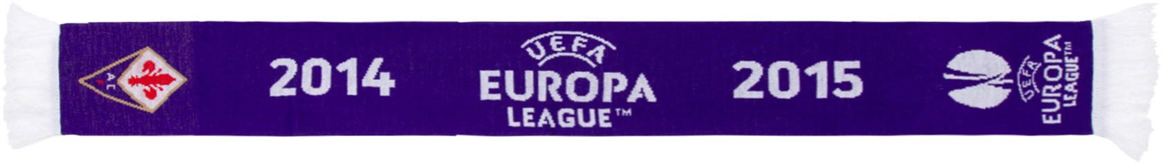 ACF-Fiorentina-UEFA-Europa-League-FINAL-2