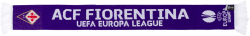 ACF Fiorentina UEFA Europa League FINAL 250x36 ACF Fiorentina UEFA Europa League FINAL