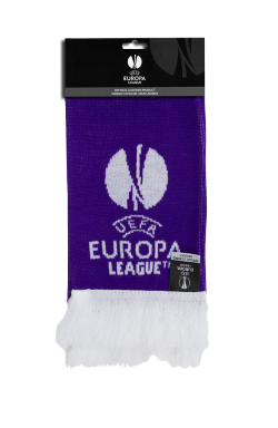 ACF Fiorentina UEFA Europa League FINAL 3 250x384 ACF Fiorentina UEFA Europa League FINAL 3