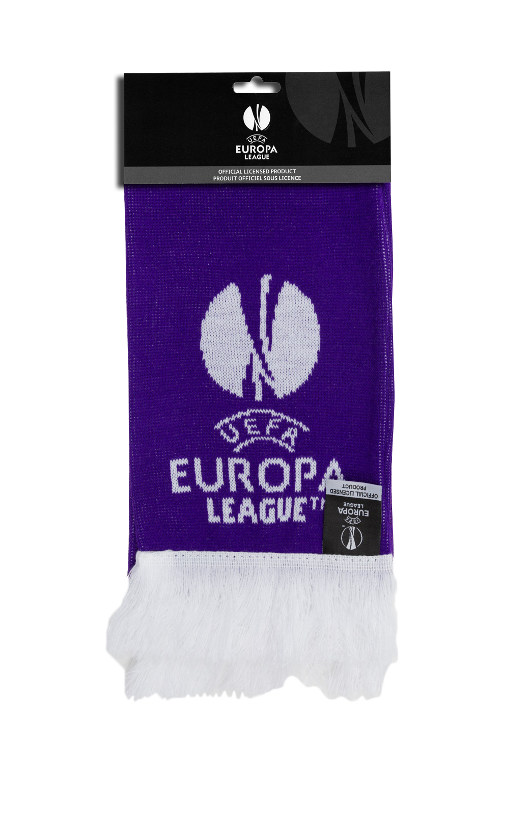 ACF-Fiorentina-UEFA-Europa-League-FINAL-3