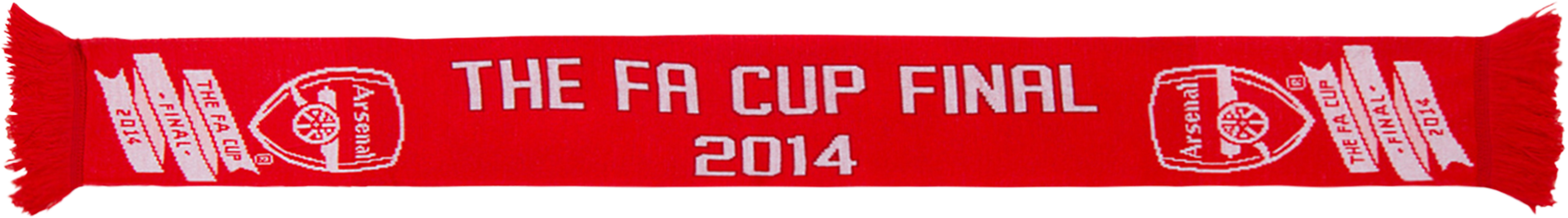 ARSENAL-THE-FA-CUP-FINAL