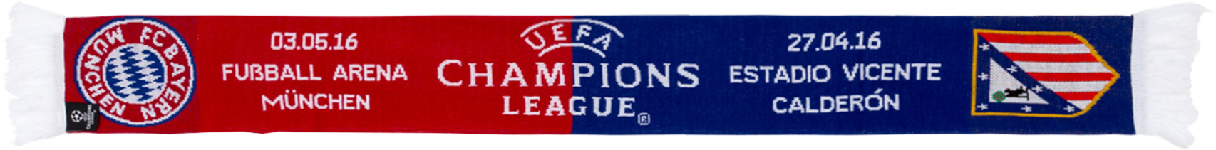 BAYERN-Munchen-ATLETICO-Madrid-UEFA-Europa-League-2