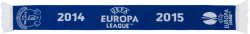 EVERTON UEFA Europa League 2 250x34 EVERTON UEFA Europa League 2