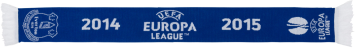 EVERTON-UEFA-Europa-League-2