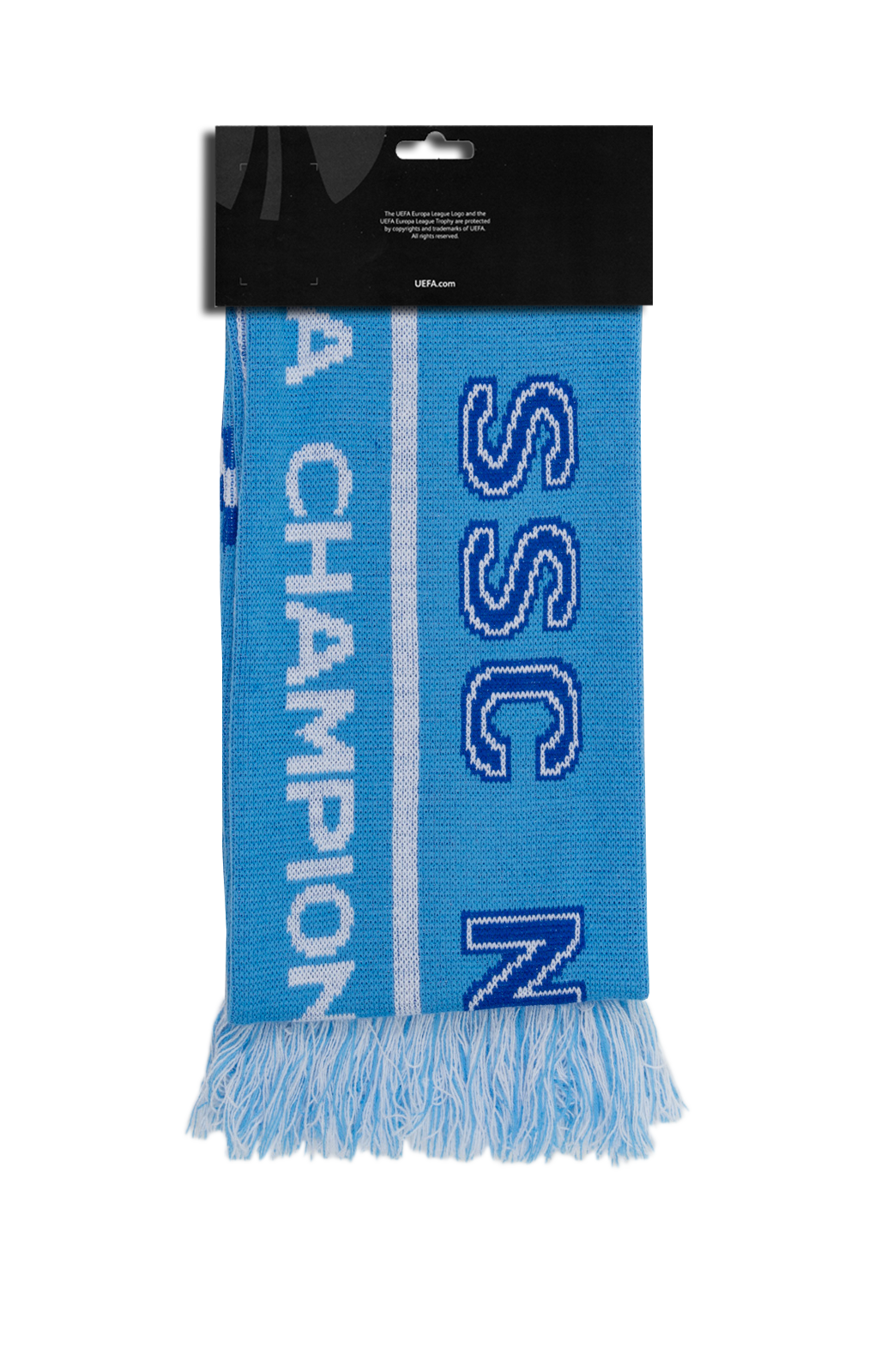 SSC-Napoli-UEFA-Champions-League-4