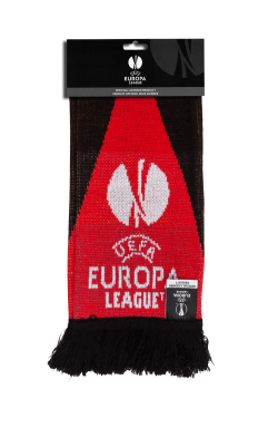Sevilla-FC-SL-Benefica-TORINO-UEFA-Europa-League-FINAL-3