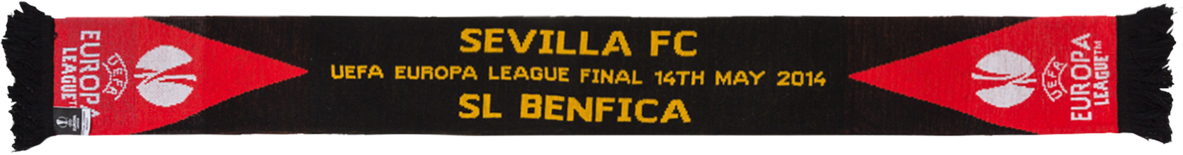 Sevilla-FC-SL-Benefica-TORINO-UEFA-Europa-League-FINAL