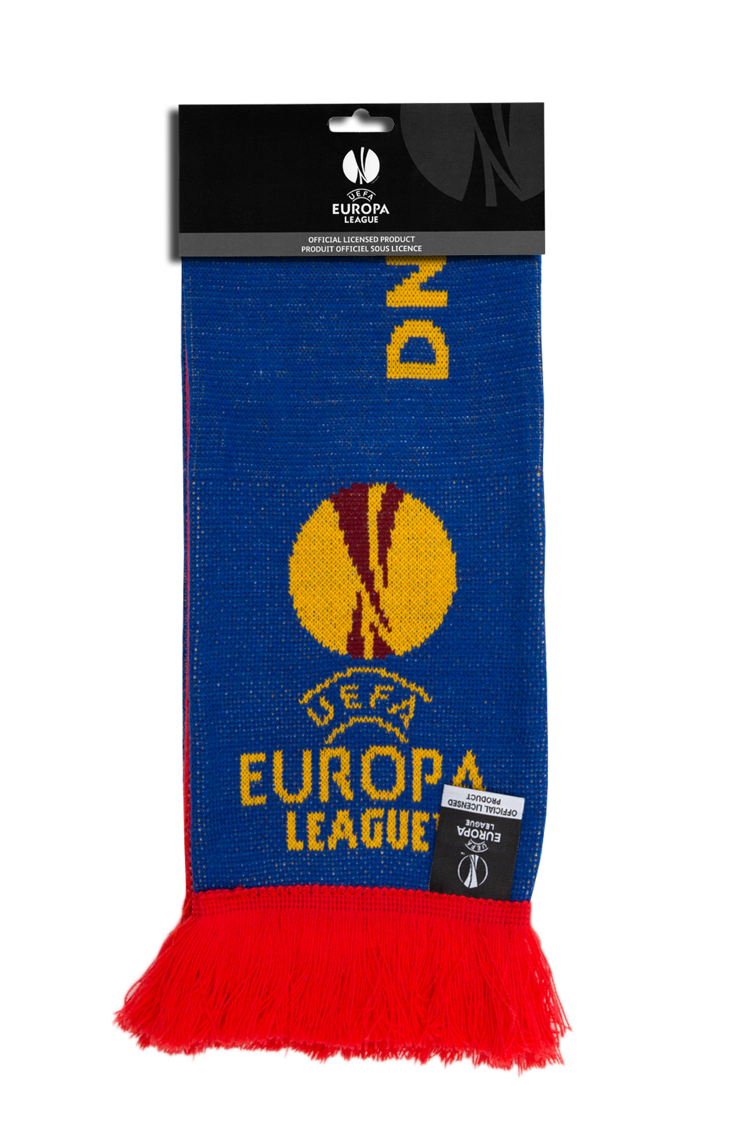 dnipro-dnipropetrovsk-sevilla-fc-UEFA-Europa-League-FINAL-3