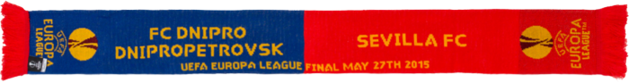 dnipro-dnipropetrovsk-sevilla-fc-UEFA-Europa-League-FINAL