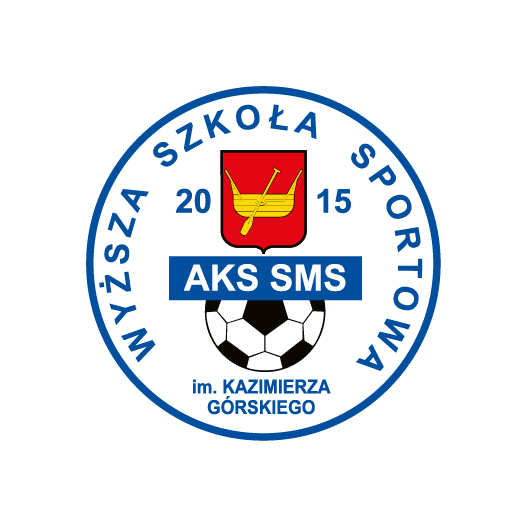 aks sms lodz tomadex Trusted us