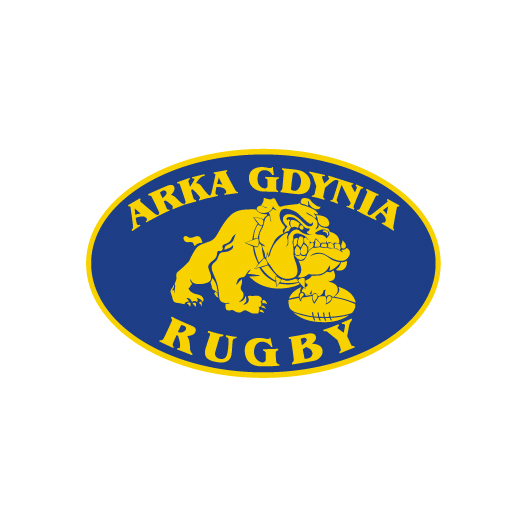 arka gdynia rugby tomadex Trusted us