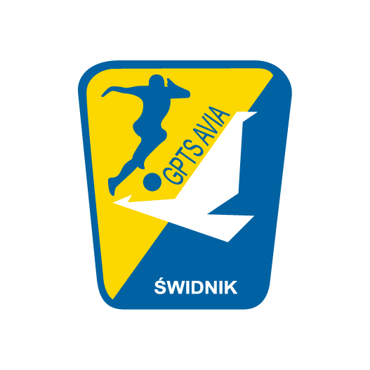 avia swidnik tomadex Trusted us