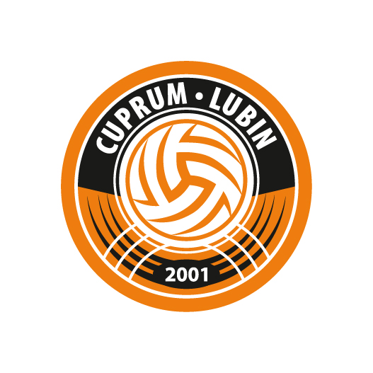 cuprum lubin tomadex Trusted us