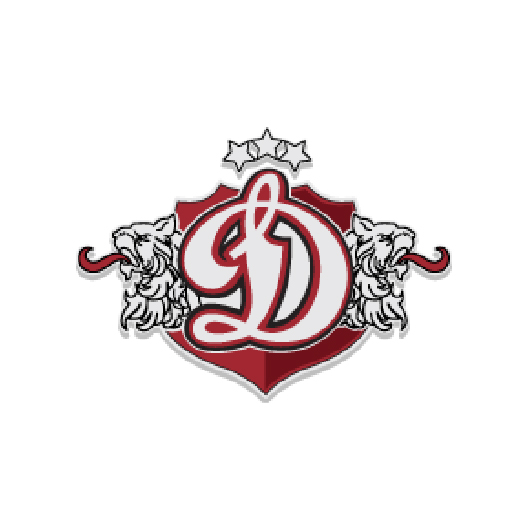dinamo riga tomadex Trusted us
