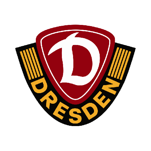 dynamo dresden tomadex Trusted us