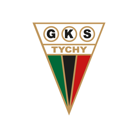 gks tychy tomadex Trusted us