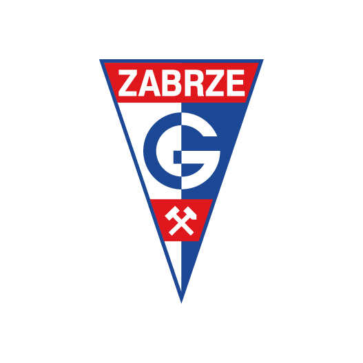 gornik zabrze tomadex Trusted us