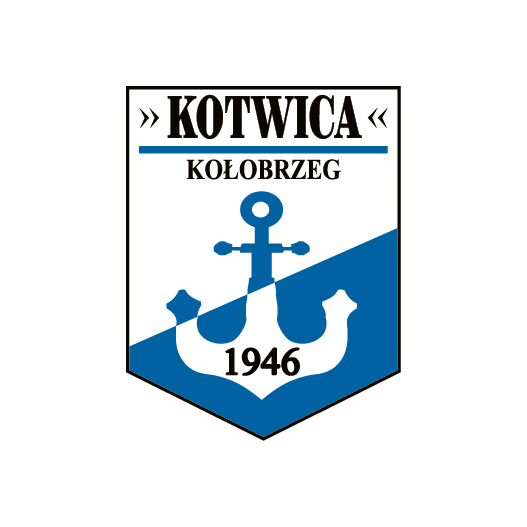 kotwica kolobrzeg tomadex Trusted us