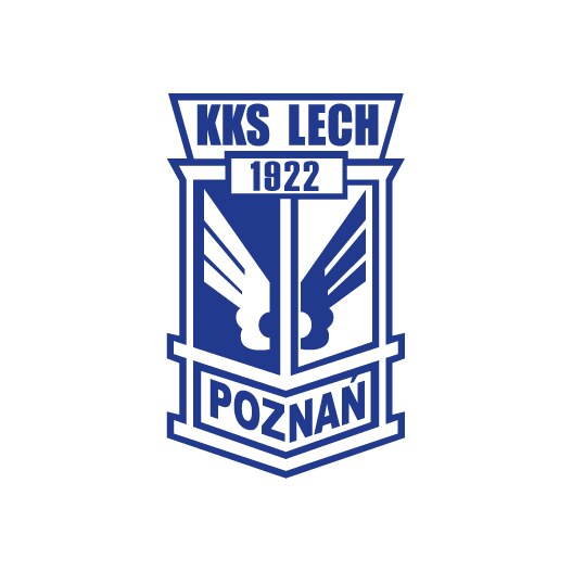 lech poznan tomadex Trusted us